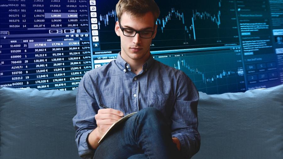 U-FINANCE analisi fondamentale e bilancio